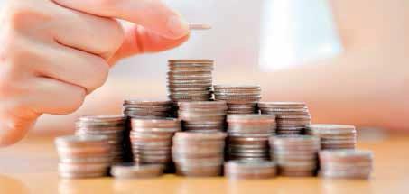 contributi accesso al credito