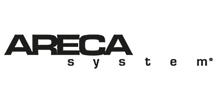 ArecaSystem