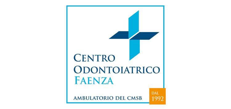 Centro Odontoiatrico Faenza