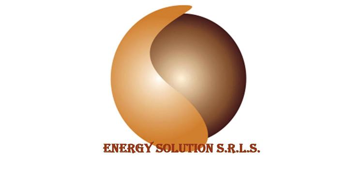 EnergySolution