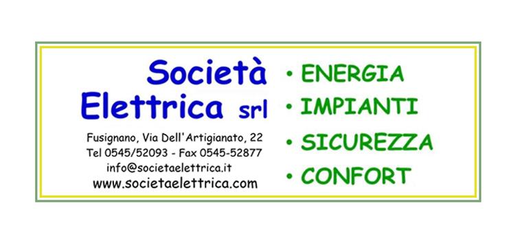 SocietaElettrica
