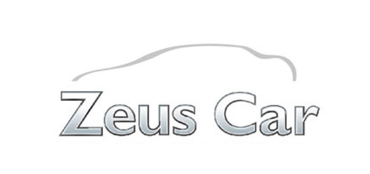 Zeus CAr